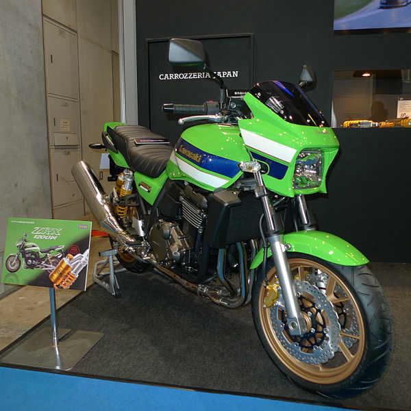 ZRX1200DAEG 1
