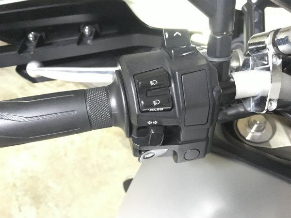 MT-09 TRACER トレーサー 7