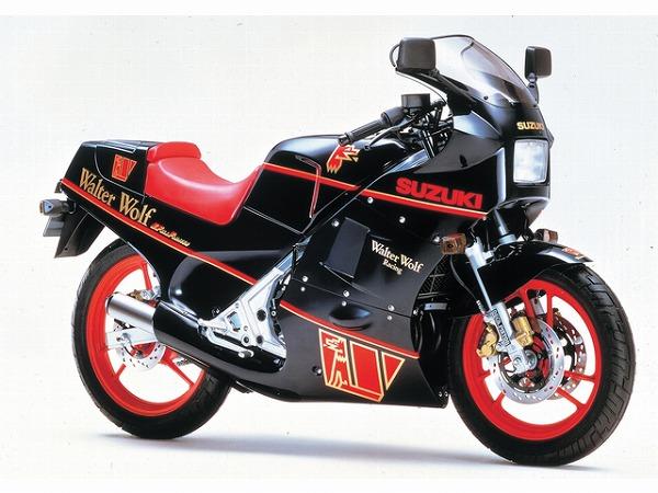 RG250Γ 2