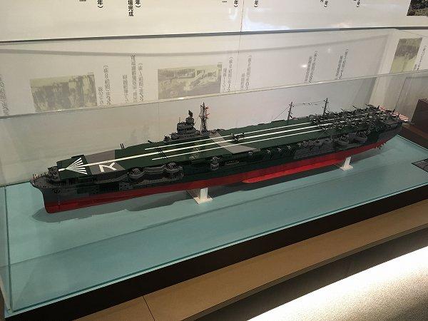 神戸 カワサキワールド 神戸海洋博物館 18