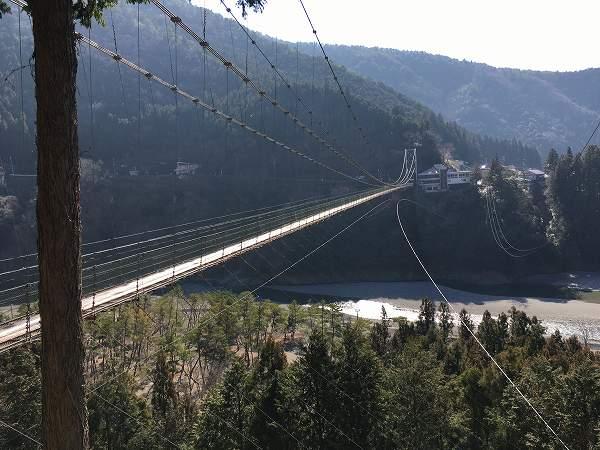 NIKEN ナイケン インプレ ツーリング 熊野三山 13