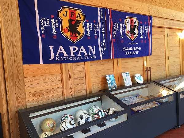 NIKEN ナイケン インプレ ツーリング 熊野三山 29