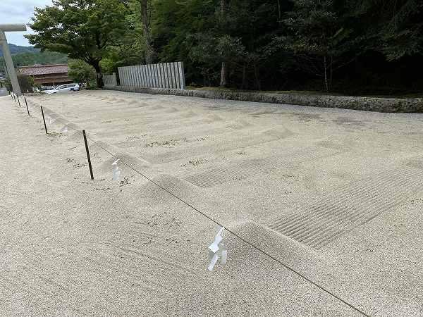 RACER900GT トレーサー ツーリング 京都 丹後 78