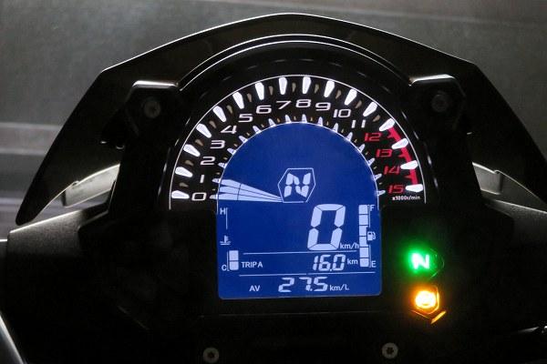 Z400 インプレ 12