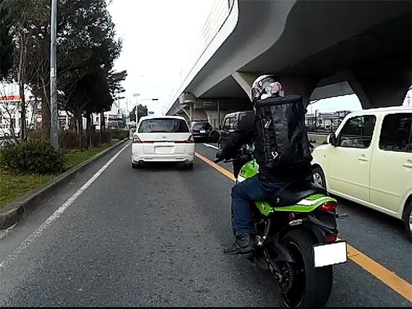 友ヶ島 砲台 バイク ツーリング 3